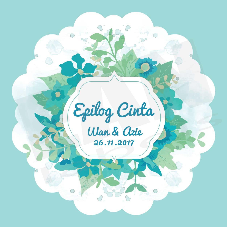 Event Sticker